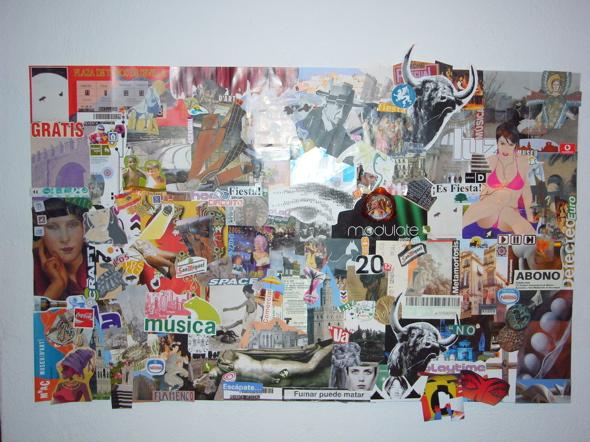 One Line Ascii Art Beach : Jdap net f art
